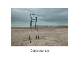 Consequences gb